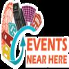 Eventsnearheres