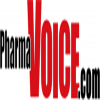 Pharma Voice 1