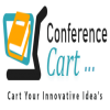 Conferencecar