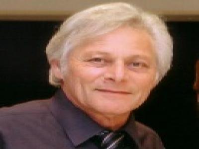 Mino R. Caira